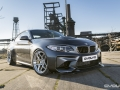 evolve-automotive-bmw-f87-m2-gts_16