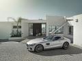 Mercedes-AMG-GT-29