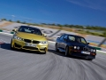 BMW-M4-Coupe-(38)