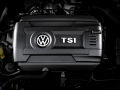 VW-Polo-GTI-2014-(17)