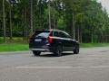Volvo XC90 D4