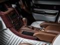 Range Rover Sport von Vilner