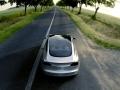 Tesla Model 3 2016
