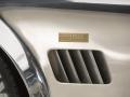 Shelby American 50th Anniversary 427 Cobra 2014 (8)