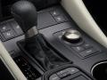 Lexus-RC-F-(20)