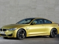 BMW-M4-Coupe-(2)