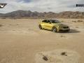 BMW-M4-GTRS4-31