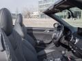 Audi S3 Cabrio MTM 2015