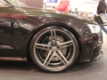 Essen Motor Show 2014 2 (30)