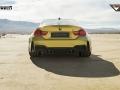BMW-M4-GTRS4-35
