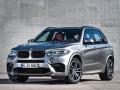 BMW-X5_M-(15)