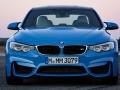 BMW-M3-F80-2013-(23)