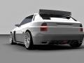 Lancia-Delta-Concept-7