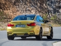 BMW-M4-Coupe-(21)