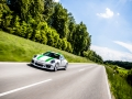 Porsche 911 R 13