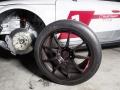 Audi-TT-Cup-(38)