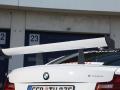 BMW M235i RS tuningwerk 20