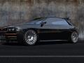 Lancia-Delta-Concept-2