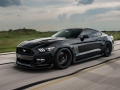 Ford Mustang HPE800 25th Anniversary Edition 2016