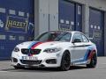 BMW M235i RS tuningwerk 12