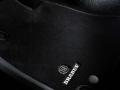 Mercedes C-Klasse T-Modell Brabus 2015 (4)