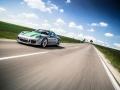 Porsche 911 R 16