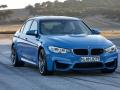 BMW-M3-F80-2013