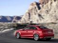 Audi S3 Limousine 2013 Wallpaper (5)