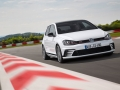 VW Golf GTI Clubsport 2015