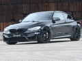 BMW M4 F82 G-Power 2014