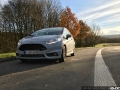 ford-fiesta-st200-test-10