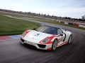 Porsche-918-Spyder-(11)