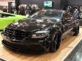 Essen Motor Show 2014 2 (33)