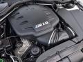 BMW M3 E93 Pickup 3