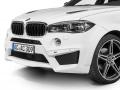 AC-Schnitzer-BMW-X6