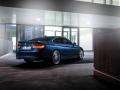 15. Platz: Alpina BMW B4 Bi-Turbo Coupé