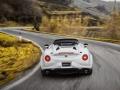 Alfa-Romeo-4C-Spider-(14)