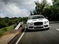 Bentley Continental GT3-R 2014 (3)