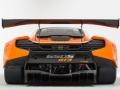 McLaren-650S-GT3-(5)