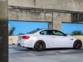 BMW-M3-Strasse-(1)