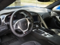 Corvette C7 Z06 GeigerCars 2015