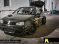 VW-Golf-Asgard-(3)