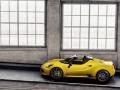 Alfa-Romeo-4C-Spider-(44)