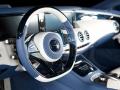 Mercedes S 63 AMG Mansory DIAMOND EDITION
