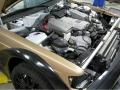 Piper-Motorsport-Benz-1