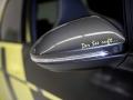VW-Golf-GTI-Dark-Shine-(6)
