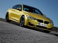 BMW-M4-Coupe-(4)