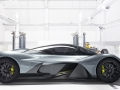 aston-martin-red-bull-racing-am-rb-001(3)