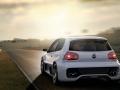VW Golf GTI-W12 Concept (15)