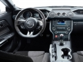 Ford Mustang Shelby GT350 2014 Wallpaper (26)